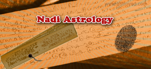 Faith Quest: The Mystery That Is Nadi Astrology | The Great