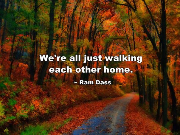 walking-each-other-home